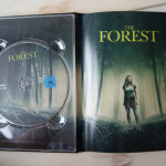 The-Forest-Mediabook-17
