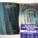The-Forest-Mediabook-18