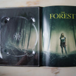 The-Forest-Mediabook-19
