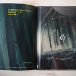 The-Forest-Mediabook-21