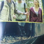 The-Forest-Mediabook-23
