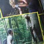 The-Forest-Mediabook-24