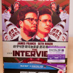 The-Interview-Steelbook-01