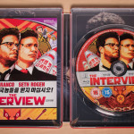 The-Interview-Steelbook-03