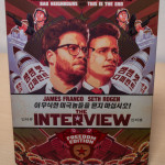 The-Interview-Steelbook-05