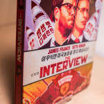 The-Interview-Steelbook-06