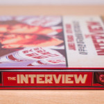 The-Interview-Steelbook-09