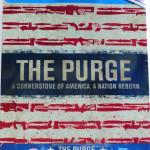 The-Purge-1-2-Steelbook-01