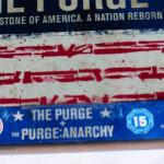 The-Purge-1-2-Steelbook-04