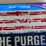 The-Purge-1-2-Steelbook-05