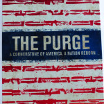 The-Purge-1-2-Steelbook-06