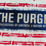 The-Purge-1-2-Steelbook-07