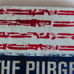 The-Purge-1-2-Steelbook-08
