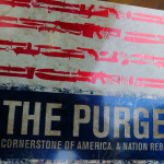 The-Purge-1-2-Steelbook-12
