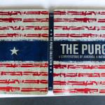 The-Purge-1-2-Steelbook-18