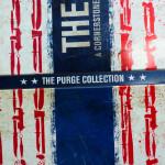 The-Purge-1-2-Steelbook-19
