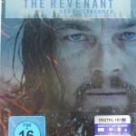 The-Revenant-Steelbook-01