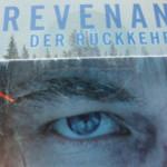 The-Revenant-Steelbook-03