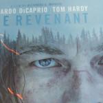 The-Revenant-Steelbook-06