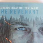 The-Revenant-Steelbook-08