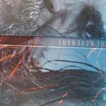 The-Revenant-Steelbook-18