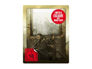 The-Walking-Dead-Staffel-5-Exklusives-Steelbook