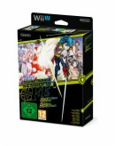 Buecher.de: Tokyo Mirage Sessions #FE Fortissimo Edition [Wii U] für 64,99€