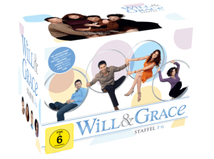 Will-&-Grace-–-Box-1-6-(24-DVDs)---(DVD)