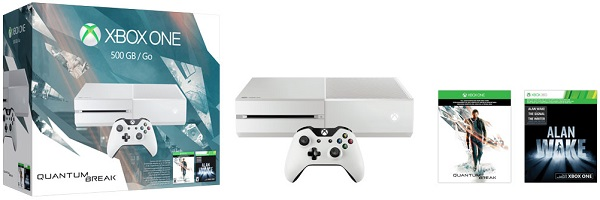Xbox_One_Quantum_Break_Bundle_Xbox_One_Full