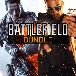 battlefield-bundle-box-art-01-ps4-us