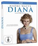 Saturn.de: Diana [Blu-ray] für 2,99€ + VSK