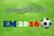 [Gewinnspiel] EM 2016 (mitmachen bis 25.06.16, 15 Uhr)