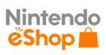 Wii U / 3DS eShop: 5 Year Anniversary eShop sale