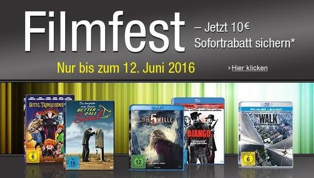 filmfest_hsb