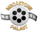 Mega-Store-Palast.de: Sonderangebote diverse Mediabooks ab 19,99€ oder The Revenant Steelbook 20,99€ bis 12.6.16