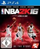 [Vorankündigung] Playstation Plus (ab 7. Juni) – NBA 2k16 [PS4] gratis