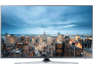 MediaMarkt.de: Schnapp des Tages – SAMSUNG UE55JU6850U LED TV (Flat, 55 Zoll, UHD 4K, SMART TV) für 849€ inkl. VSK (nur am 10.06.16)