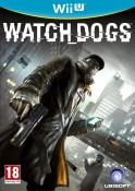 Gameware.at: Watch Dogs AT-PEGI [Wii U] für 9€ + VSK