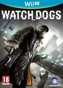 watchdogswiiu