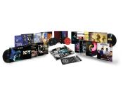 """Saturn.de: Late Night Shopping mit u.a. """"Fantastischen Vier – Vier und Jetzt (Best Of mit 3 CDs, 1 DVD, 20 x 7"""" Vinyle) für 125 € inkl VSK"""