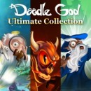 PSN Store: Doodle God Ultimate Collection [PS3] kostenlos!