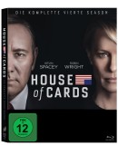 Amazon.de: Countdown zur Cyber Monday Woche – Tagesangebot: House of Cards
