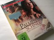 [Review] Palmen im Schnee – Eine grenzenlose Liebe (Mediabook)