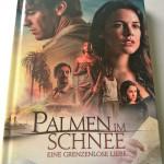 Palmen-im-Schnee_by_fkklol-04