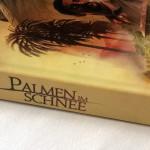 Palmen-im-Schnee_by_fkklol-05