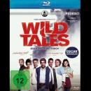 Amazon kontert Müller: Wild Tales – Jeder dreht mal durch! [Blu-ray] für 4,99€