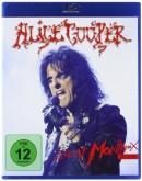 Saturn.de: Das Rockt! Meilensteine der Rockgeschichte für 7,99€ auf Blu-ray (inkl. VSK)