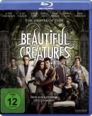 Amazon.de: Beautiful Creatures [Blu-ray] für 5,99€ + VSK