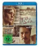 Media-Dealer.de: Hot Deal – By the Sea (Blu-ray) für 9€ + VSK