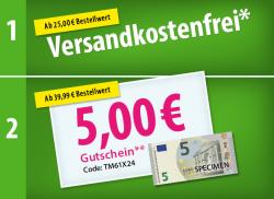 Bwin Gutschein 5€